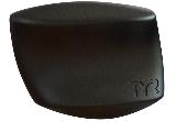 TYR Hydrofoil Pul Float