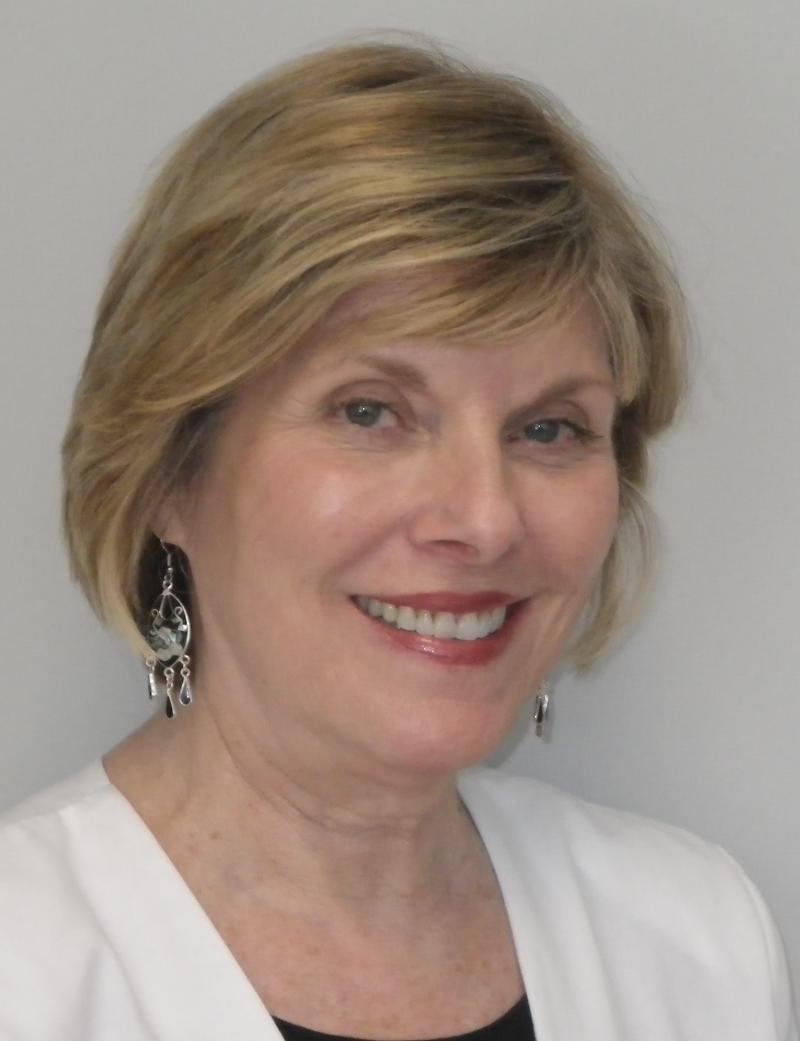 Irene Wilbur, RN