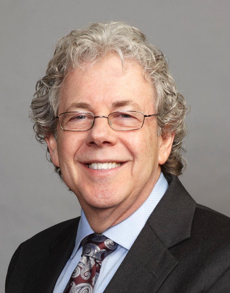 Jay M. Ritt, MD