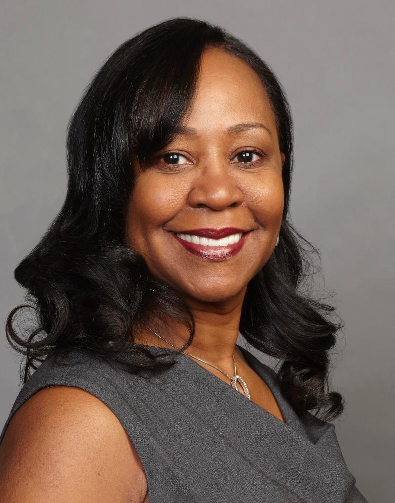 Leera M. Briceno, MD