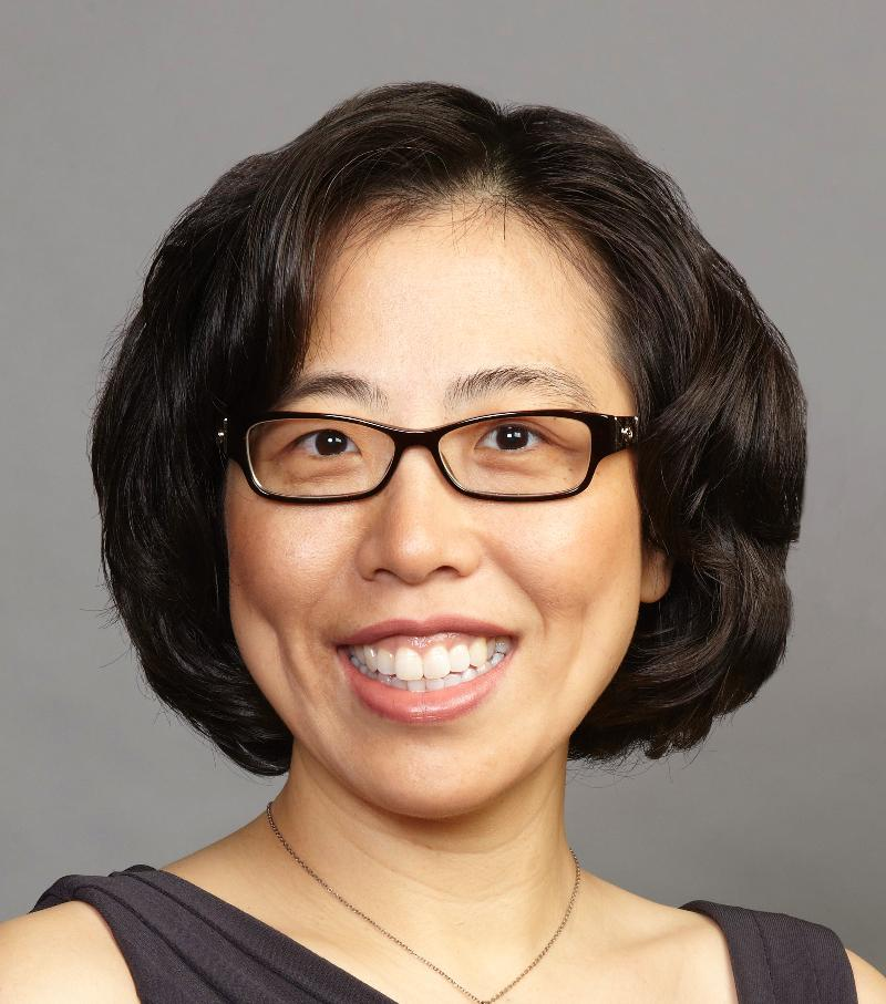 Amy S. Chang, MD