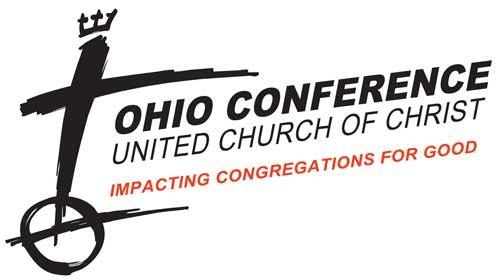 Ohio Conference Logo
