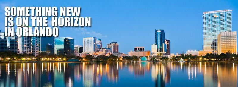 FL Horizon