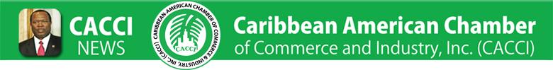 CACCI News Header