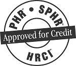 HRCI Approval