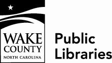 Wake County Library