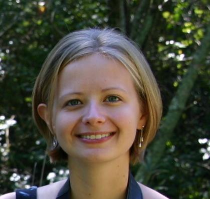 Megan Bowman