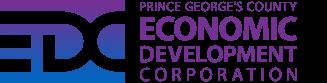 PGCEDC_new logo