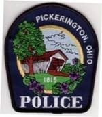 To learn more about the Pickerington Police Department Click here.
