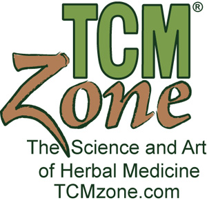 TCMzone logo with text