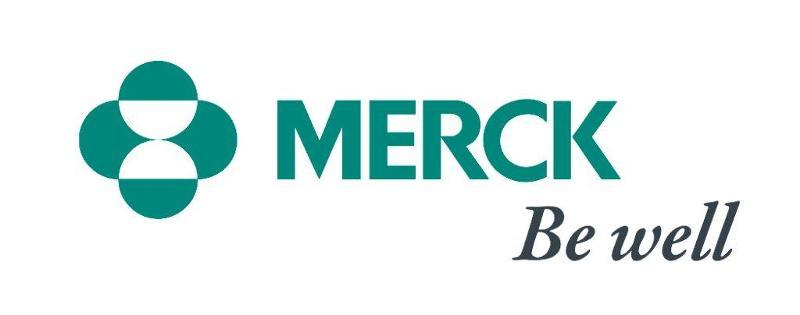 Logo_Merck