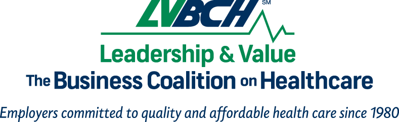 LVBCH 2Color Clear Background