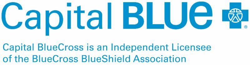Logo_CBC_Blue_JPG
