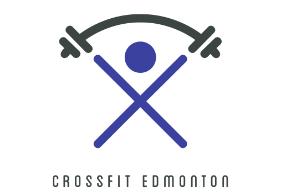 CFE Blue Logo