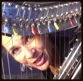 Hip Harp Toolkit