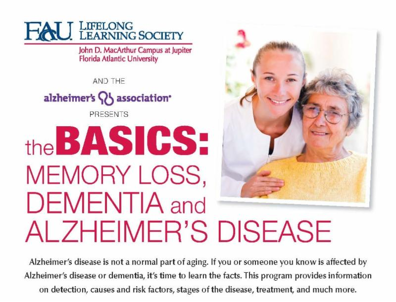 """social effects of alzheimers """"it's wonderful that the members of the gathering memories project are giving their time to support alzheimer's society health and social care professionals."""