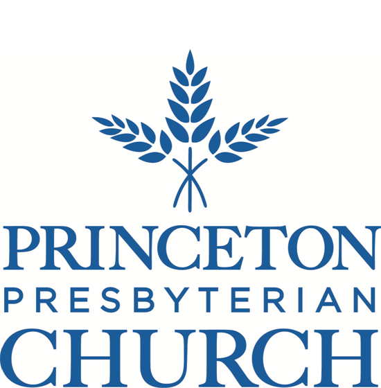 PPC wheat logo