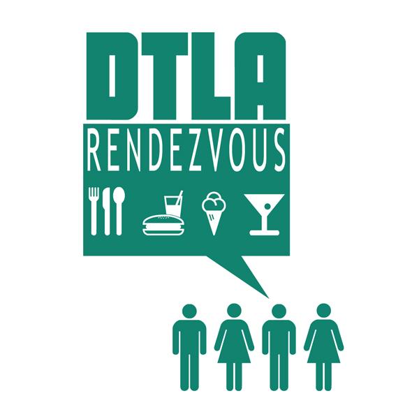 DTLA Rendezvous