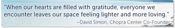 Quote from David Simon