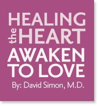 Healing the Heart: Awaken to Love