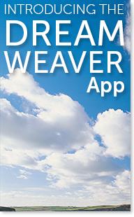 Dreamweaver App