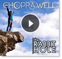 Chopra Well
