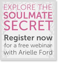 Explore the Soumate Secret