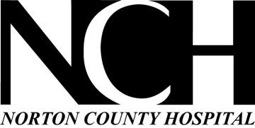 Norton County Hospital