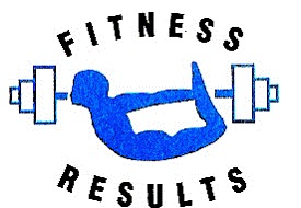 fitness results