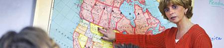 geography-teacher.jpg