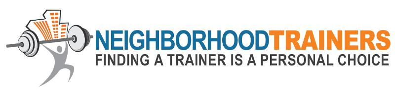 NeighborhoodTrainers.com