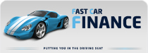 Fast Car Finance