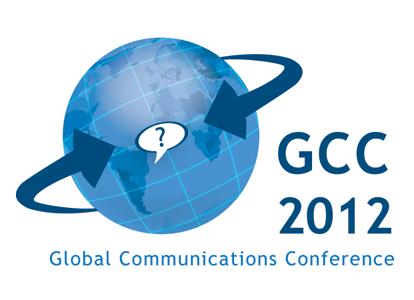 2012 GCC