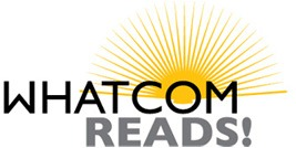 Whatcom READS
