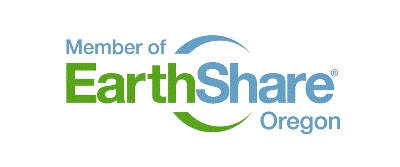 EarthShare of Oregon
