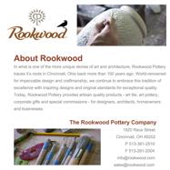 Rookwood image