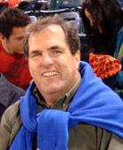 Peter McGoey