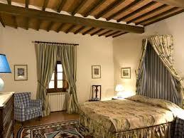 Palazzaccio Blue Room