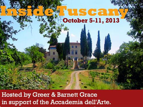 Inside Tuscany Header_2
