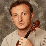 David Chernyavsky