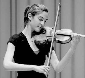 Elicia Silverstein