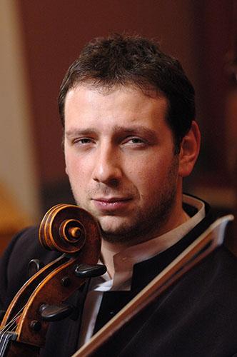BorisAndrianov