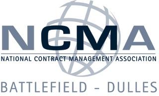 NCMA-BD Logo
