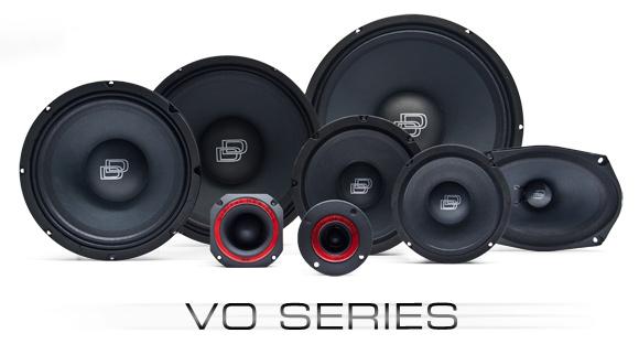 VO Series