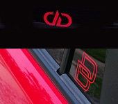 DD Decals