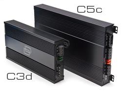 DD C3d
