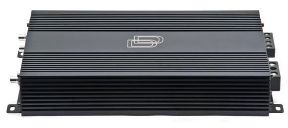 M80 Amp