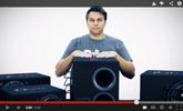 DDU video