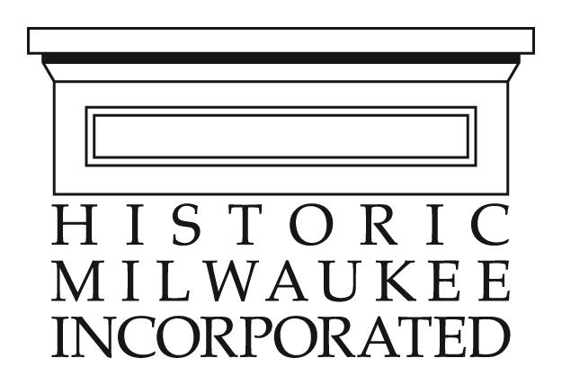 HMI Logo Regular