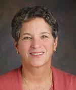 Carol L. Hess